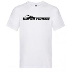 Camiseta Super Ténéré