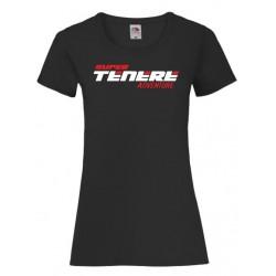 Camiseta SuperTenere ADV...