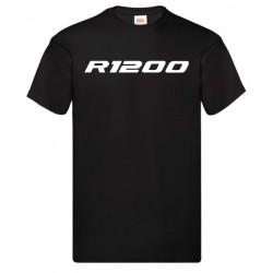 Camiseta R1200 LC