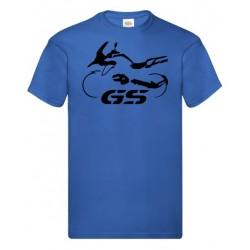 Diseño GS LC