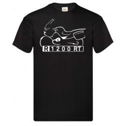 Diseño R1200RT Aire