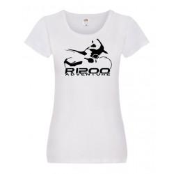 Diseño GSA Aire (Chicas)