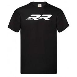 Camiseta S1000RR