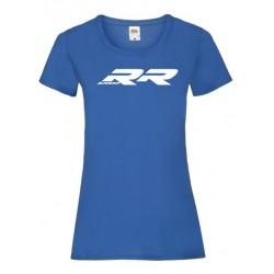 Camiseta S1000RR (Chicas)