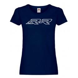 Camiseta S1000RR Linea...