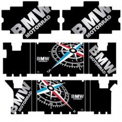 Diseño BMW Motorrad