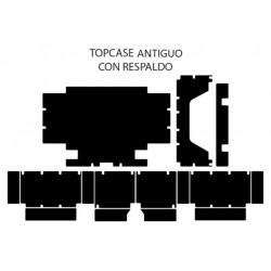 Proteccion Completa Topcase...