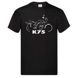 Diseño K 75