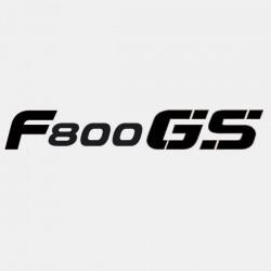 VINILO F800GS PARA EL...