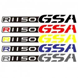 VINILO R1150GSA CASCO
