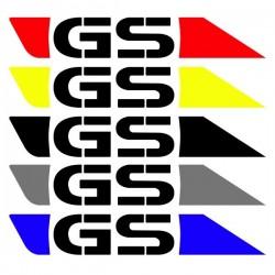 VINILO GS 1150