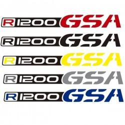 VINILO R1200GSA CASCO