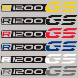 VINILO R1200GS 2013 PICO