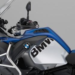 VINILO BMW LATERALES ADV